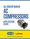 MM AC Compressors Application Guide