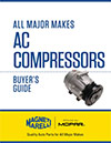 MM AC Compressors Buyers Guide