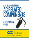 MM AC Components App Guide