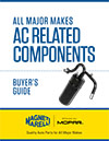 MM AC Components Buyers Guide