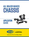 Chassis Application Guide