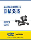 Chassis Buyers Guide