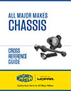 Chassis Cross Reference Guide