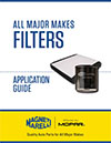 Filters Application Guide