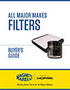 Filters Buyers Guide