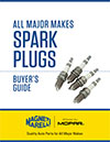 Spark Plugs Buyers Guide